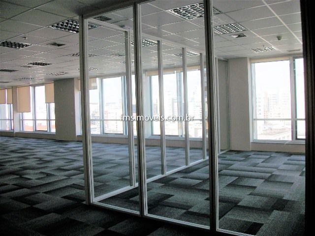 Conjunto Comercial para alugar na Avenida AngélicaConsolação - 999-18121042-16.jpg