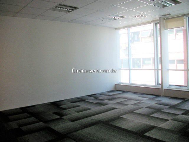 Conjunto Comercial para alugar na Avenida AngélicaConsolação - 999-18121042-19.jpg