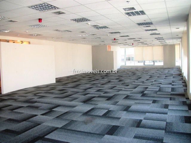 Conjunto Comercial para alugar na Avenida AngélicaConsolação - 999-18121112-1.jpg