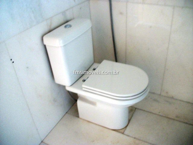 Conjunto Comercial para alugar na Avenida AngélicaConsolação - 999-18121112-2.jpg