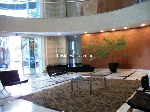 Conjunto Comercial para alugar na Avenida AngélicaConsolação - 999-18121112-4.jpg