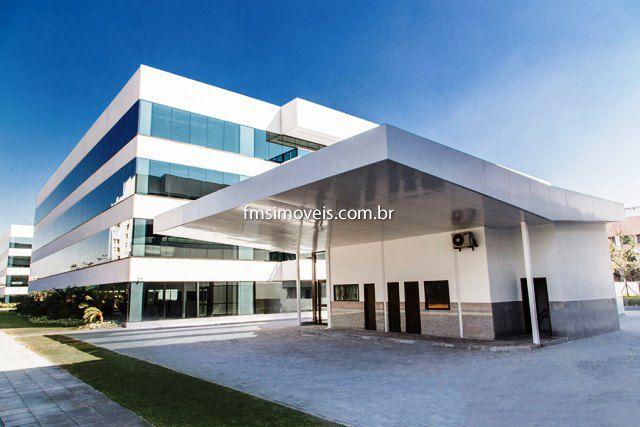 Conjunto Comercial para alugar na Avenida Manuel BandeiraVila Leopoldina - 02132217-2.jpg