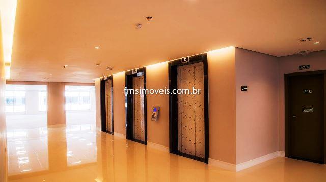 Conjunto Comercial para alugar na Avenida Manuel BandeiraVila Leopoldina - 02132217-6.jpg
