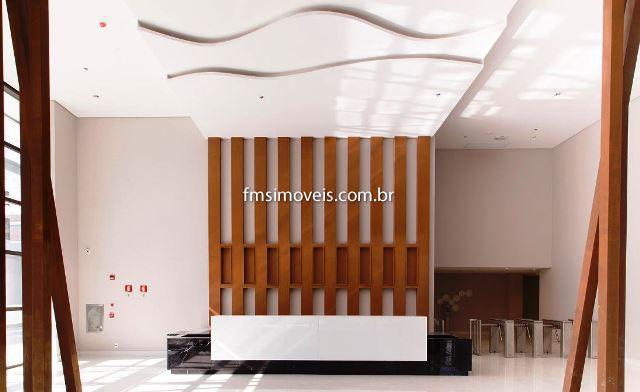 Conjunto Comercial para alugar na Avenida Manuel BandeiraVila Leopoldina - 02132217-7.jpg