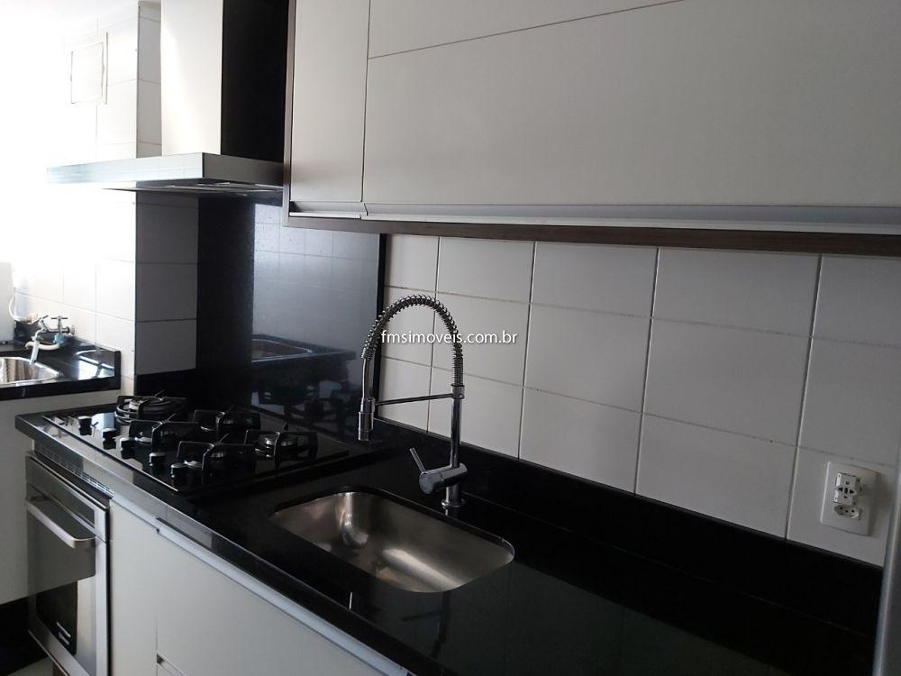 Apartamento à venda na Avenida Engenheiro Alberto de ZagottisJARDIM MARAJOARA - 11130441-2.jpg