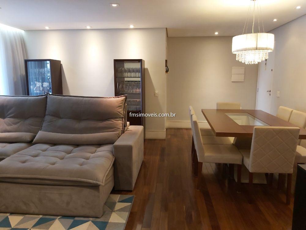 Apartamento à venda na Avenida Engenheiro Alberto de ZagottisJARDIM MARAJOARA - 11130442-7.jpg