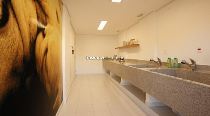 Apartamento à venda na Avenida Engenheiro Alberto de ZagottisJARDIM MARAJOARA - 11130443-8.jpg