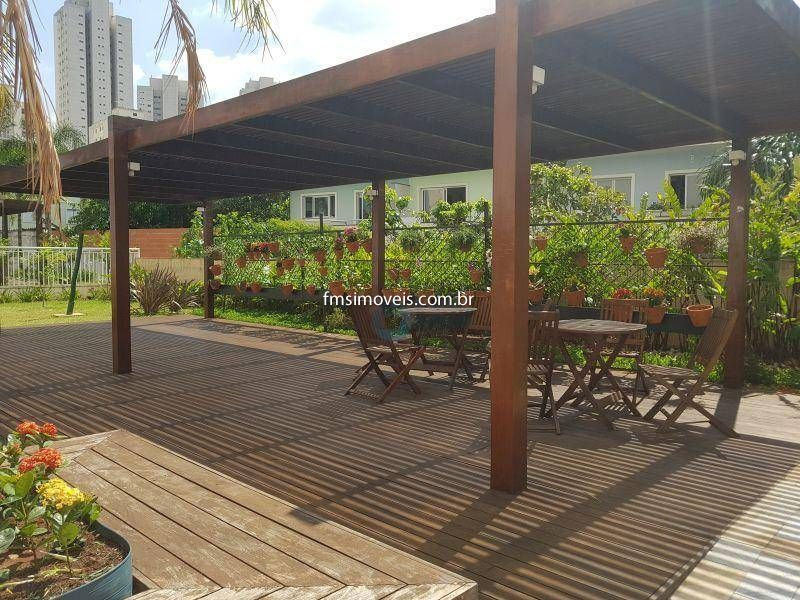 Apartamento à venda na Avenida Engenheiro Alberto de ZagottisJARDIM MARAJOARA - 11130444-13.jpg
