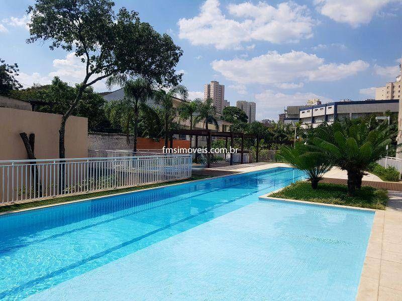 Apartamento à venda na Avenida Engenheiro Alberto de ZagottisJARDIM MARAJOARA - 11130445-17.jpg