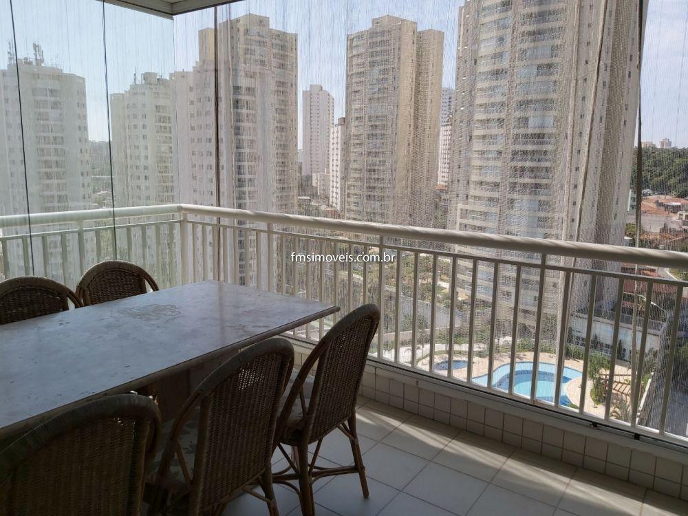 Apartamento à venda na Avenida Engenheiro Alberto de ZagottisJARDIM MARAJOARA - 11130445-20.jpg
