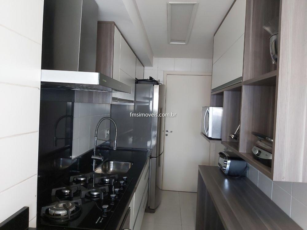 Apartamento à venda na Avenida Engenheiro Alberto de ZagottisJARDIM MARAJOARA - 11130446-22.jpg