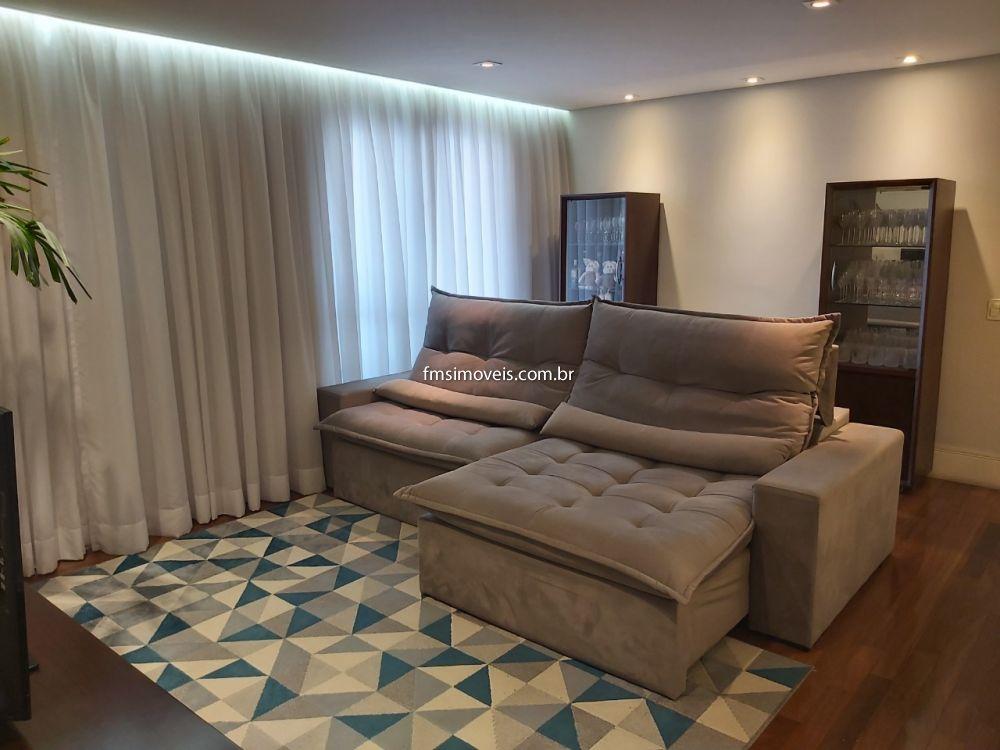 Apartamento à venda na Avenida Engenheiro Alberto de ZagottisJARDIM MARAJOARA - 11130446-23.jpg