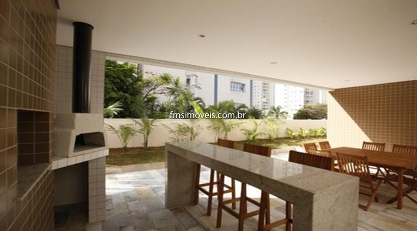 Apartamento à venda na Avenida Engenheiro Alberto de ZagottisJARDIM MARAJOARA - 11130447-27.jpg