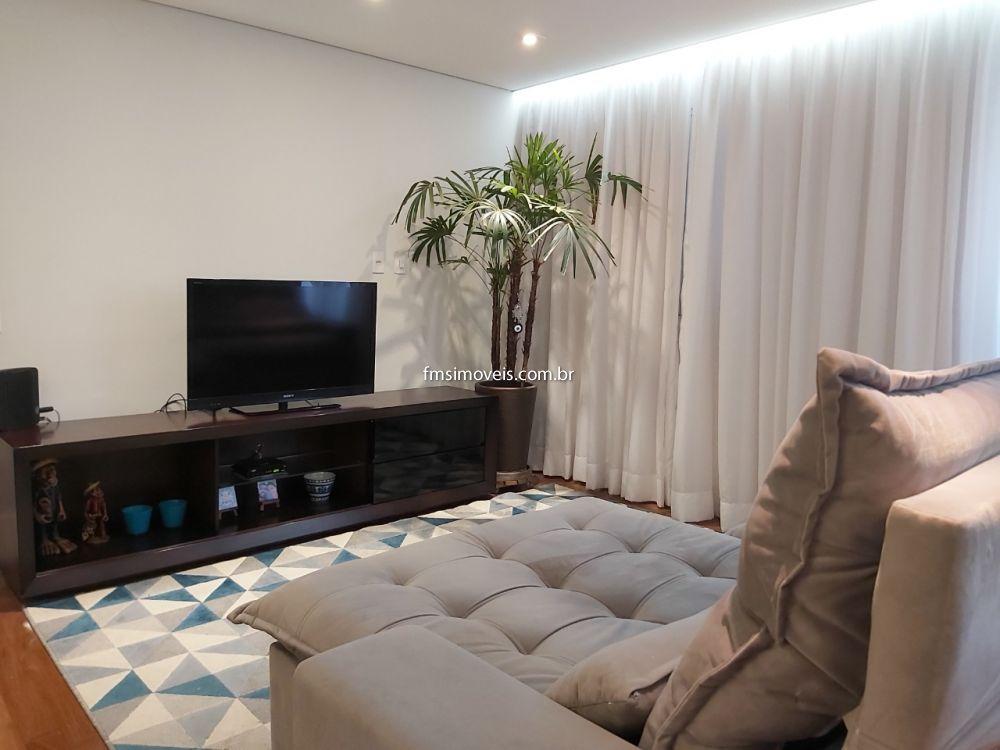 Apartamento à venda na Avenida Engenheiro Alberto de ZagottisJARDIM MARAJOARA - 11130447-28.jpg