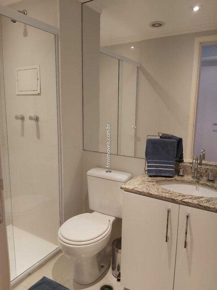 Apartamento à venda na Avenida Engenheiro Alberto de ZagottisJARDIM MARAJOARA - r11130441-3.jpg