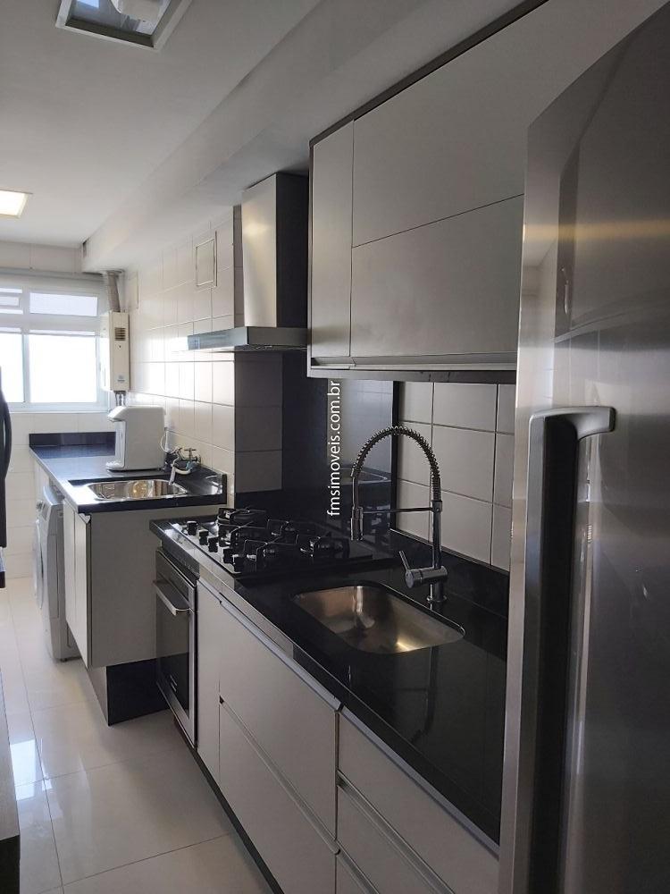 Apartamento à venda na Avenida Engenheiro Alberto de ZagottisJARDIM MARAJOARA - r11130444-16.jpg