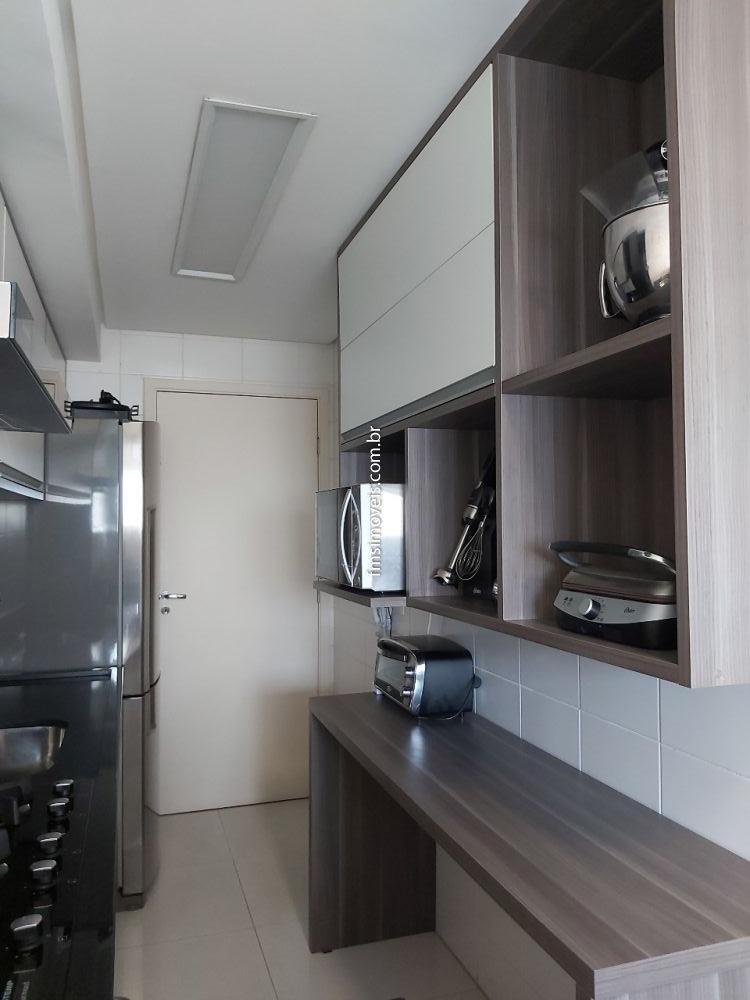 Apartamento à venda na Avenida Engenheiro Alberto de ZagottisJARDIM MARAJOARA - r11130446-26.jpg