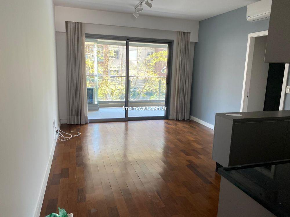 Apartamento para alugar na Rua Marcos LopesVila Nova Conceição - 15101344-2.jpeg