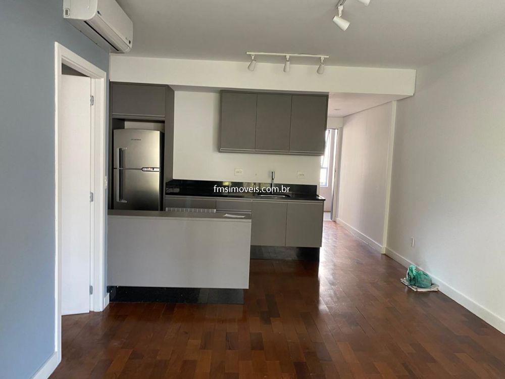 Apartamento para alugar na Rua Marcos LopesVila Nova Conceição - 15101344-3.jpeg