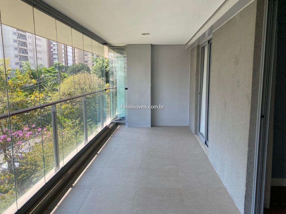 Apartamento para alugar na Rua Marcos LopesVila Nova Conceição - 15101344-4.jpeg