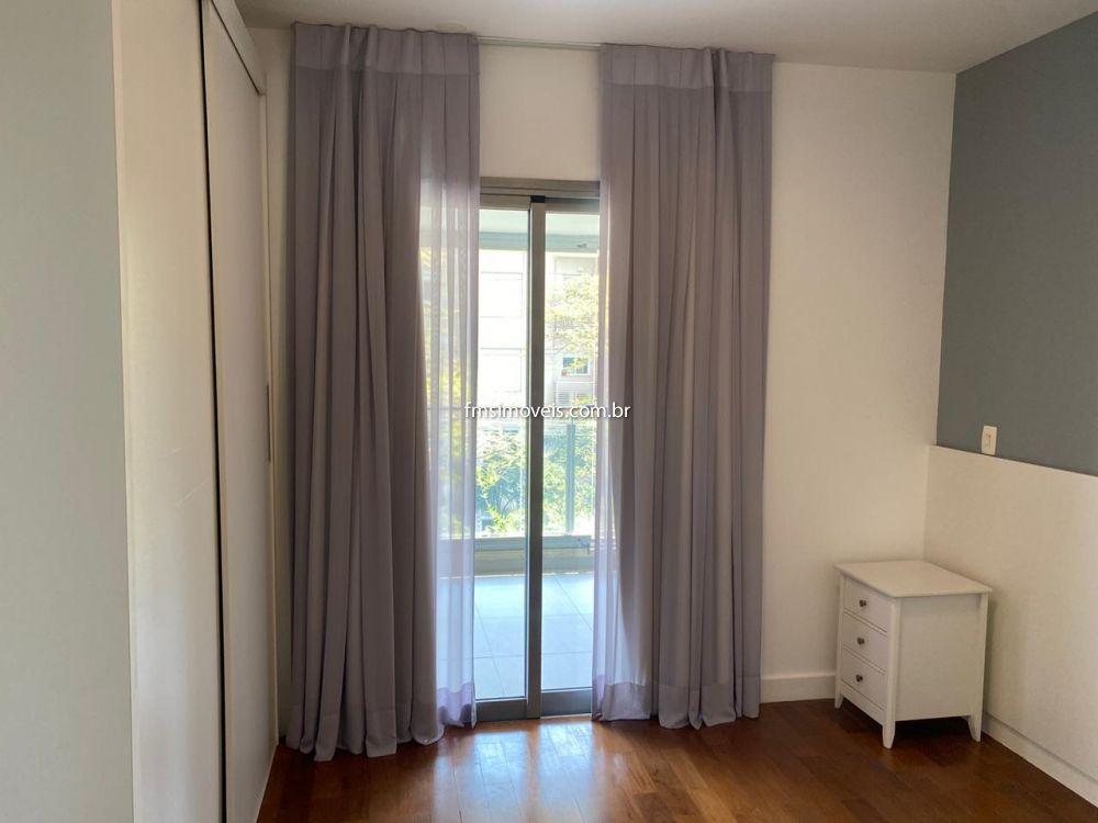 Apartamento para alugar na Rua Marcos LopesVila Nova Conceição - 15101345-6.jpeg