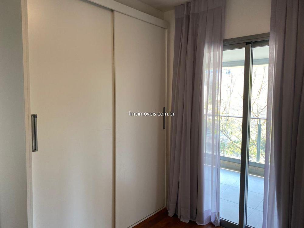 Apartamento para alugar na Rua Marcos LopesVila Nova Conceição - 15101345-7.jpeg