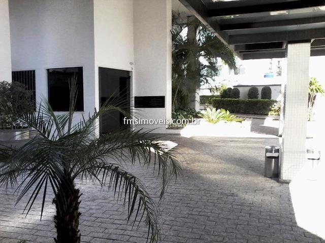 Conjunto Comercial para alugar na Alameda dos MaracatinsMoema - 10.14.00-2.jpg