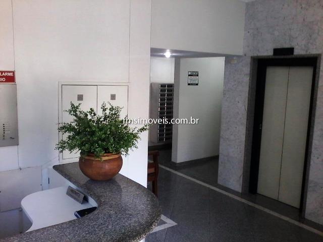 Conjunto Comercial para alugar na Alameda dos MaracatinsMoema - 10.14.01-12.jpg