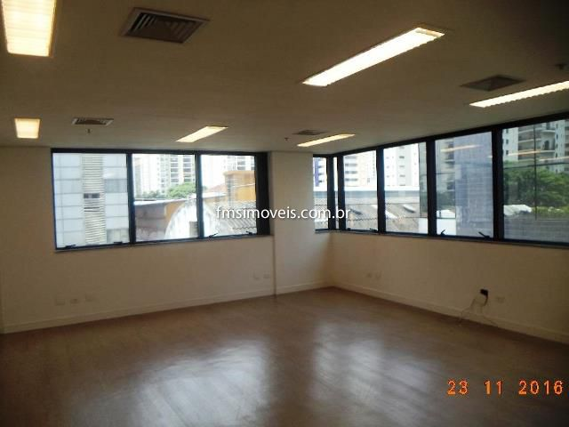 Conjunto Comercial para alugar na Alameda dos MaracatinsMoema - 10.14.01-15.jpg
