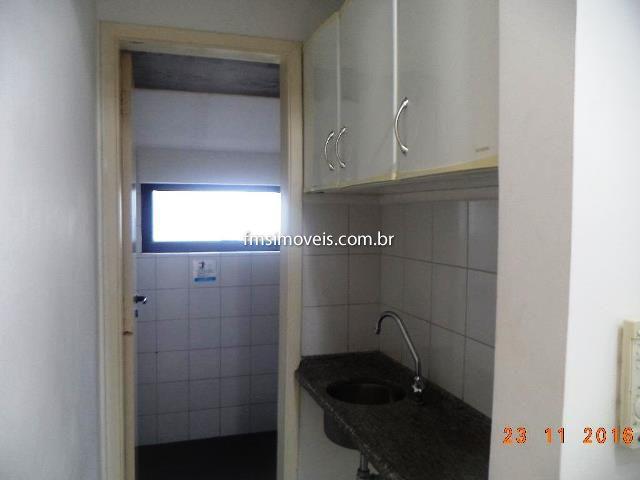 Conjunto Comercial para alugar na Alameda dos MaracatinsMoema - 10.14.01-17.jpg