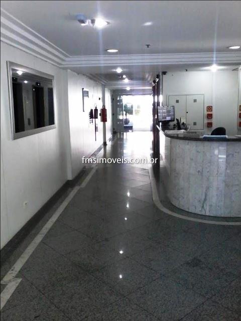 Conjunto Comercial para alugar na Alameda dos MaracatinsMoema - 10.14.01-8.jpg