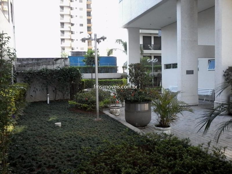 Conjunto Comercial para alugar na Alameda dos MaracatinsMoema - 999-05165733-0.jpg