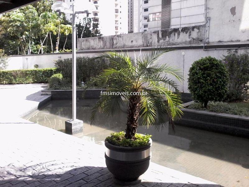 Conjunto Comercial para alugar na Alameda dos MaracatinsMoema - 999-05165733-2.jpg