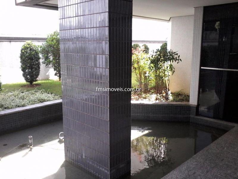 Conjunto Comercial para alugar na Alameda dos MaracatinsMoema - 999-05165733-3.jpg